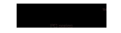 LaViePreieuse PG series